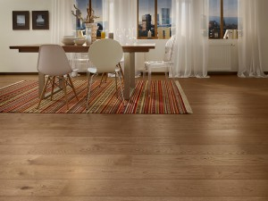 Epoque_Oak_Umber_Brown_7876033_7876038_002
